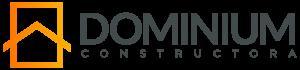 Constructora Dominium Guatemala